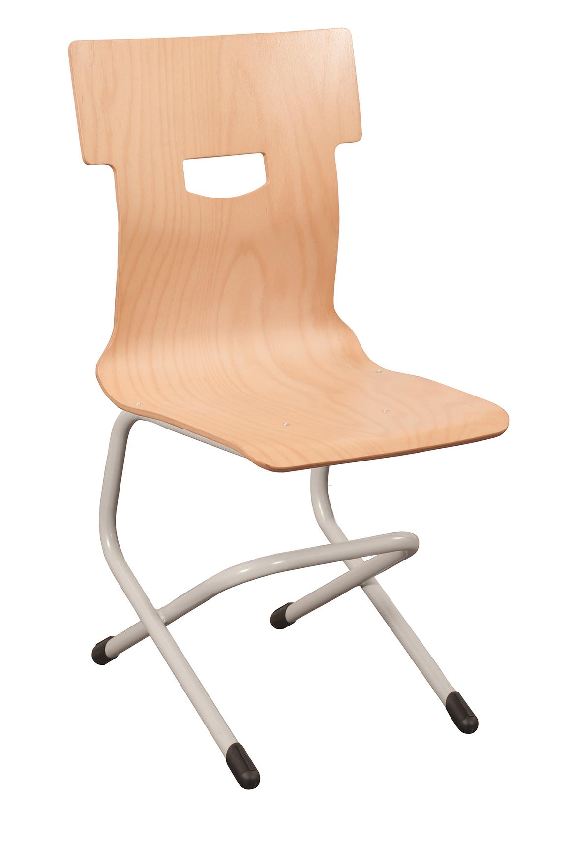 chaise coque chaise coque bois chaise coque bois chaise coque pas cher chaise gbm modale myriad. Black Bedroom Furniture Sets. Home Design Ideas