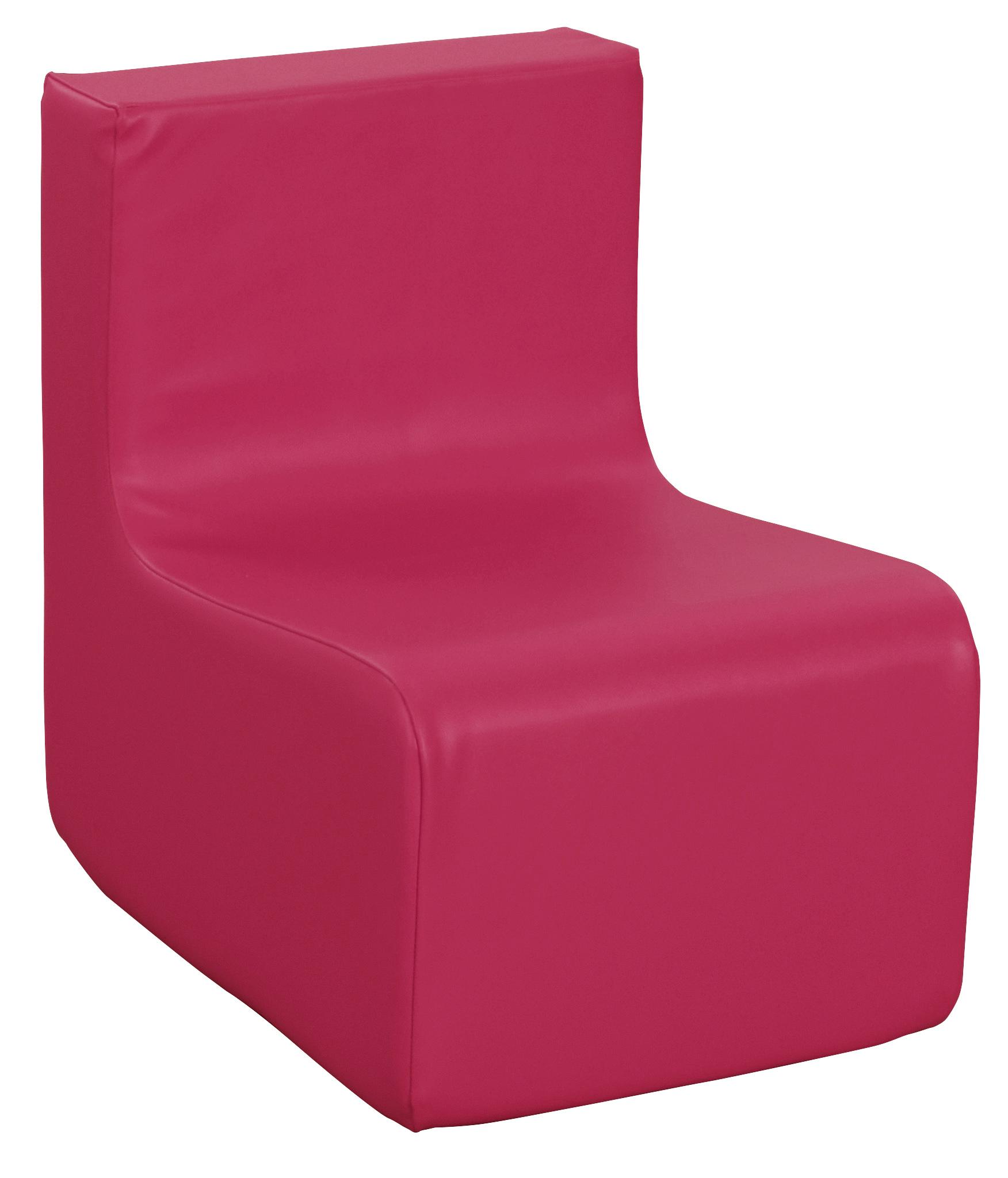chauffeuse lutins simire. Black Bedroom Furniture Sets. Home Design Ideas